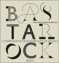 bastarock
