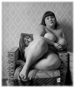 grassa